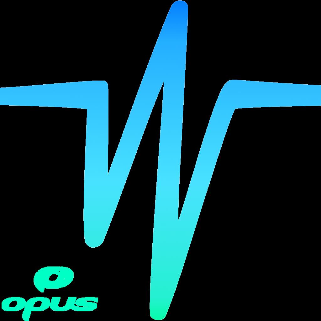 4. Dance Wave! [OPUS, medium quality]