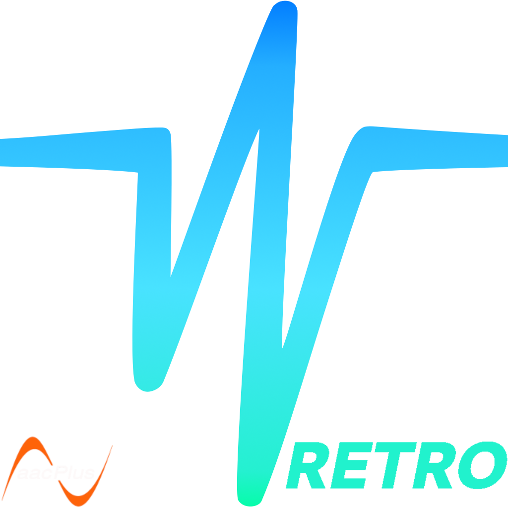 8. Dance Wave Retro! [AAC+, low quality]